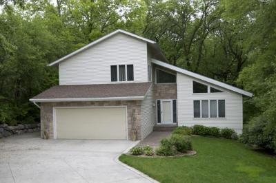 Photo of 2401 Cherrywood Road, Minnetonka, MN 55305