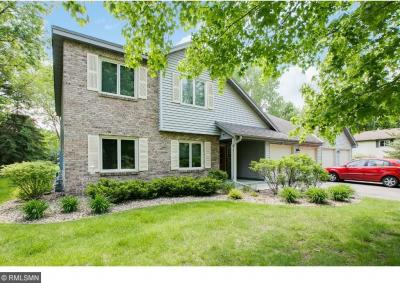 Photo of 7287 Hunters Run, Eden Prairie, MN 55346