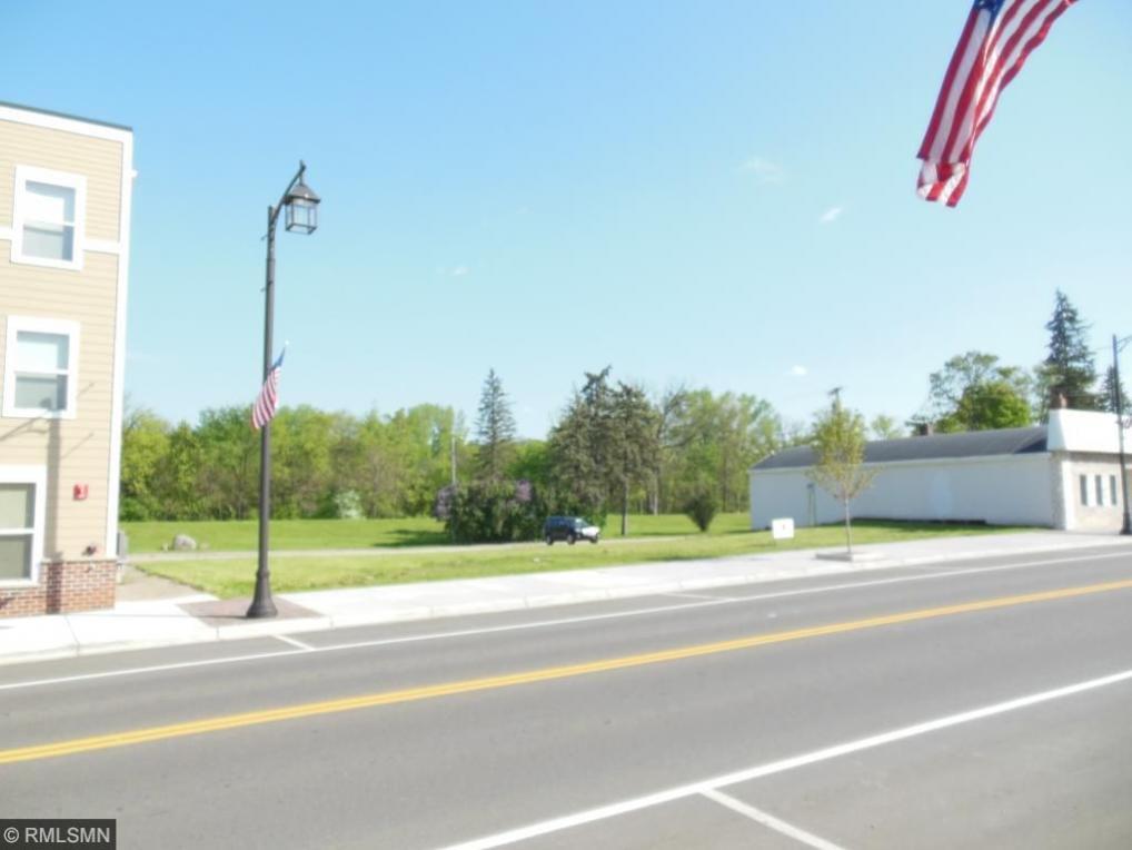 6020 Main Street, Rockford, MN 55373