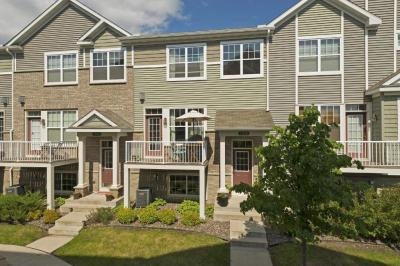 Photo of 17039 N 72nd Avenue #4002, Maple Grove, MN 55311