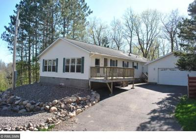 Photo of 31495 374th Place, Nordland Twp, MN 56431