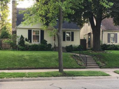 Photo of 5648 S 21st Avenue, Minneapolis, MN 55417