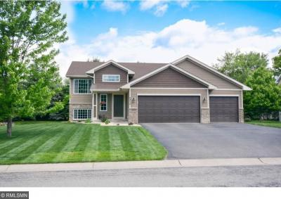 Photo of 4972 N 109th Place, Champlin, MN 55316