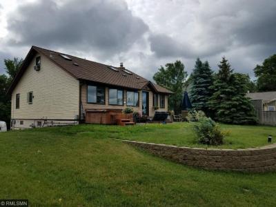 Photo of 21414 NW Lake George Drive, Oak Grove, MN 55011