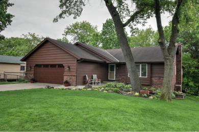 7938 W 172nd Street, Lakeville, MN 55044