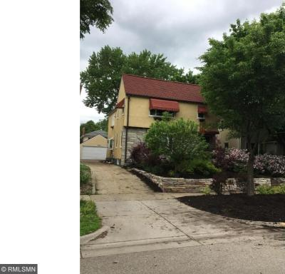 Photo of 4420 S Lyndale Avenue, Minneapolis, MN 55419