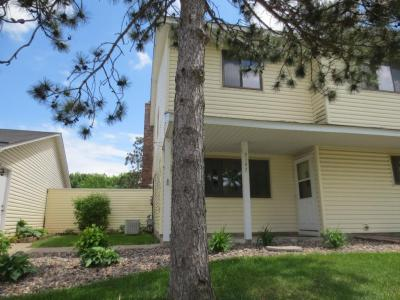 Photo of 9347 S 73rd Street, Cottage Grove, MN 55016