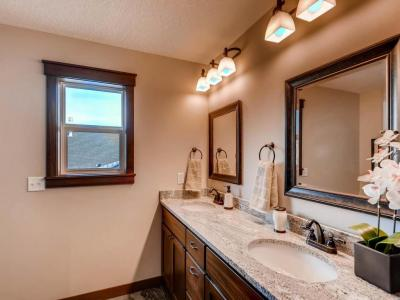 Photo of 20041 Harness Avenue, Lakeville, MN 55044