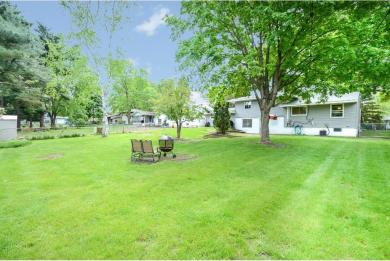 2227 Randy Avenue, White Bear Lake, MN 55110