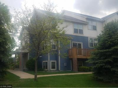 Photo of 4710 Wyngate Way, Forest Lake, MN 55025