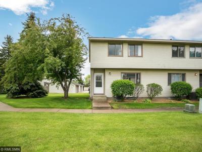 Photo of 16126 W Foliage Avenue, Lakeville, MN 55068