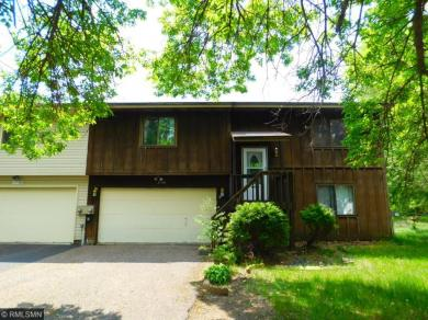2140 NW 109th Avenue, Coon Rapids, MN 55433