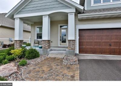 Photo of 16664 Diamonte Path, Lakeville, MN 55044