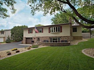 Photo of 8340 W Lower 208th Street, Lakeville, MN 55044