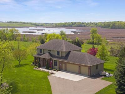 Photo of 5501 Starview Lane, Prior Lake, MN 55372