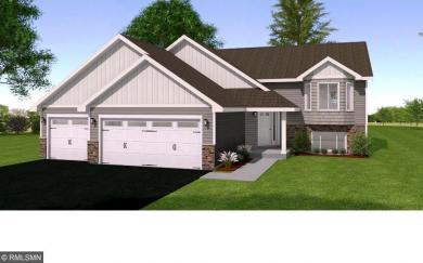 906 Prestwick Drive, Belle Plaine, MN 56011