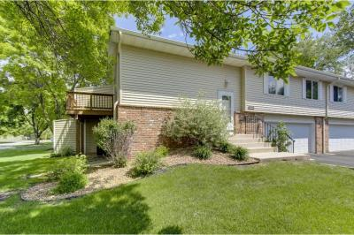 Photo of 1260 NW 119th Lane, Coon Rapids, MN 55448