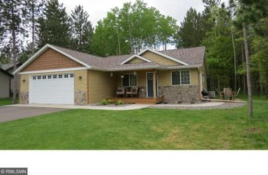 12551 Norway Spruce Drive, Baxter, MN 56425