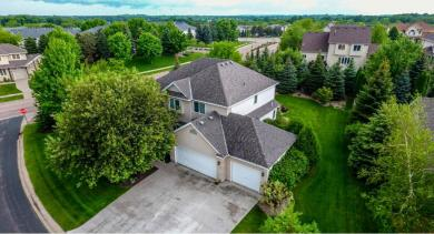 15392 NW Big Horn Pass, Prior Lake, MN 55372