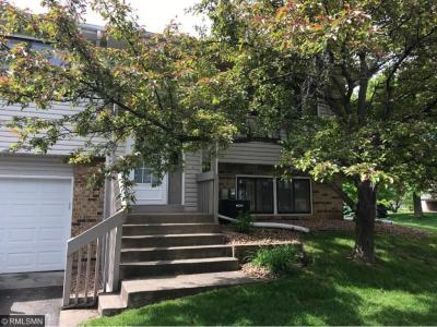 Photo of 11751 NW Woodbine Street, Coon Rapids, MN 55433