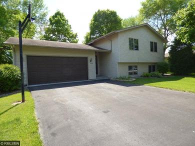 11441 N 100th Place, Maple Grove, MN 55369