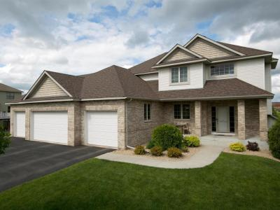 Photo of 10802 N Jersey Drive, Brooklyn Park, MN 55445