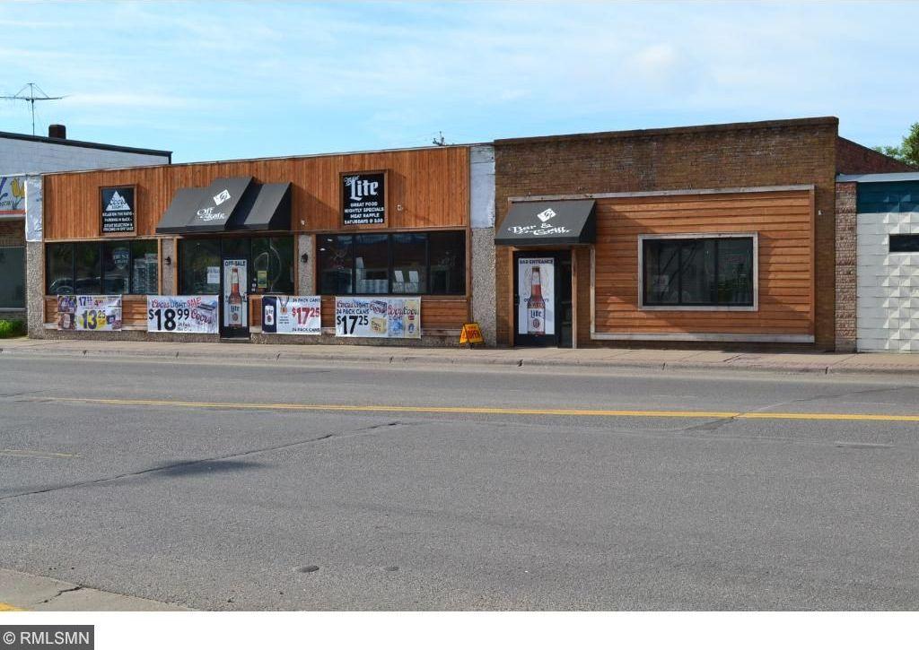 212 Main Street, Crosby, MN 56441