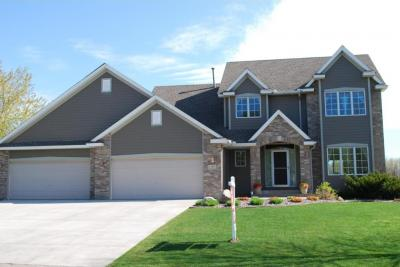 Photo of 1368 Timberwolf Trail, Lino Lakes, MN 55038