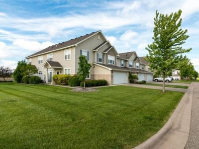 Photo of 17240 Embers Avenue #3006, Lakeville, MN 55024