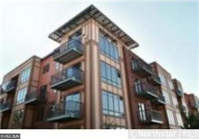 1070 NE Grandview Court #305, Columbia Heights, MN 55421