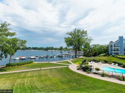 Photo of 603 Lake Street #211, Excelsior, MN 55331