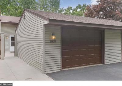 Photo of 7474 Germane Trail, Apple Valley, MN 55124