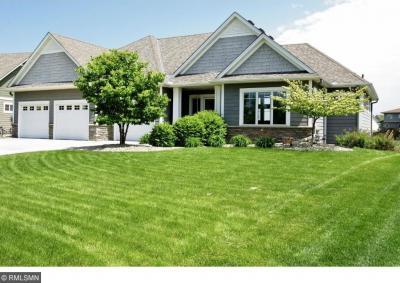 Photo of 1512 Cannon Valley Drive, Northfield, MN 55057