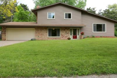 Photo of 8356 S 79th Street, Cottage Grove, MN 55016