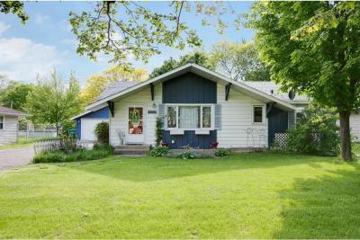 Photo of 8698 S Hallmark Avenue, Cottage Grove, MN 55016