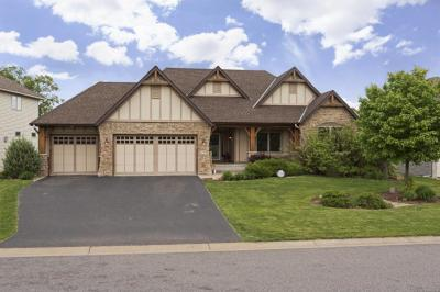Photo of 10706 N Perry Drive, Brooklyn Park, MN 55443
