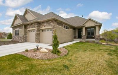 Photo of 18241 Justice Way, Lakeville, MN 55044