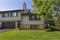 Mls 4755198 8858 maplebrook court brooklyn park mn 55445 for 48 groveland terrace minneapolis mn