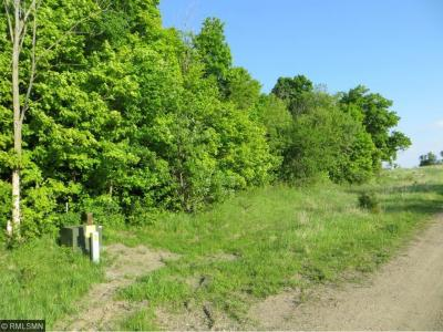 Photo of lots B & 5 NW Iresfeld & Ingram Avenue, Maple Lake, MN 55358