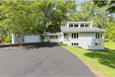 Photo of 3275 County Road 44, Minnetrista, MN 55364