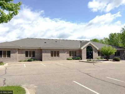 Photo of 1893 NW Station Parkway, Andover, MN 55304
