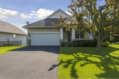 Photo of 17015 Eagleview Drive #67, Lakeville, MN 55024