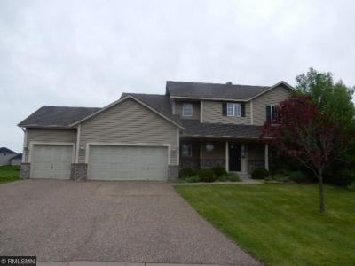 Photo of 6530 S Foxtail Court, Cottage Grove, MN 55016