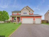 5686 NW 162nd Crossing, Ramsey, MN 55303
