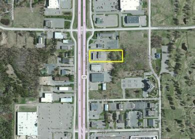 2.2 AC Dellwood Drive, Baxter, MN 56425