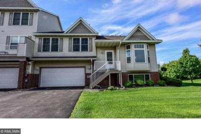 Photo of 20647 Hampshire Way, Lakeville, MN 55044