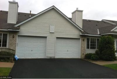Photo of 15274 Greenhaven Lane, Burnsville, MN 55306