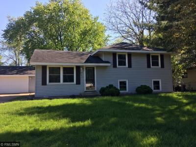 Photo of 8391 S Ingberg Trail, Cottage Grove, MN 55016