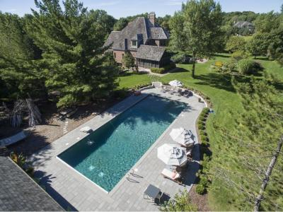 Photo of 2990 Sussex Road, Orono, MN 55356
