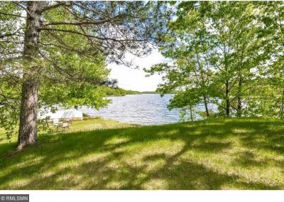 Photo of 10144 N 209th Street, Forest Lake, MN 55025